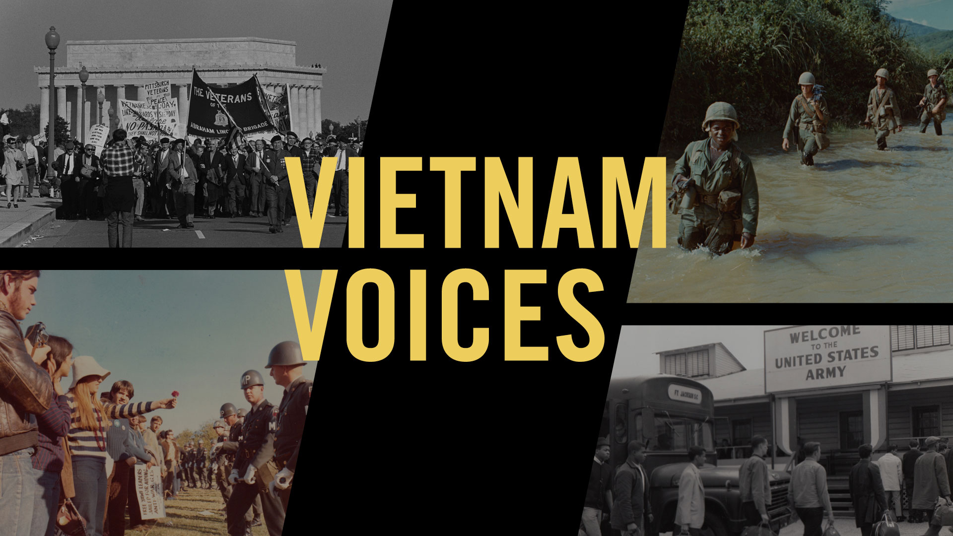 Vietnam Voices Student Video Competition