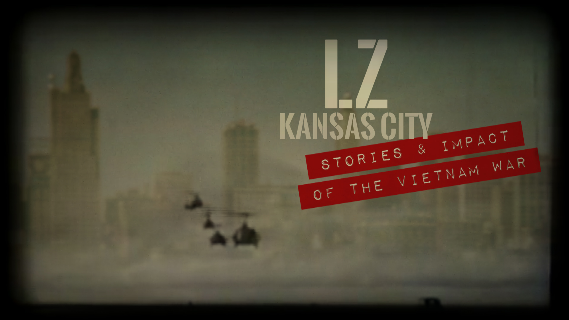LZ Kansas City