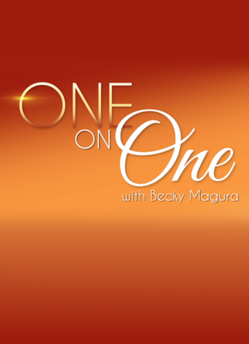 One on One with Becky Magura