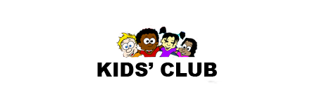 Kids' Club