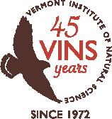 VINS logo