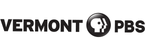 Vermont PBS channel