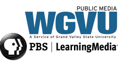 WGVU LearningMedia