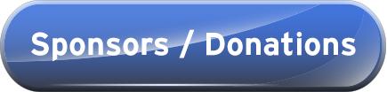 Sponsor / Donation Button