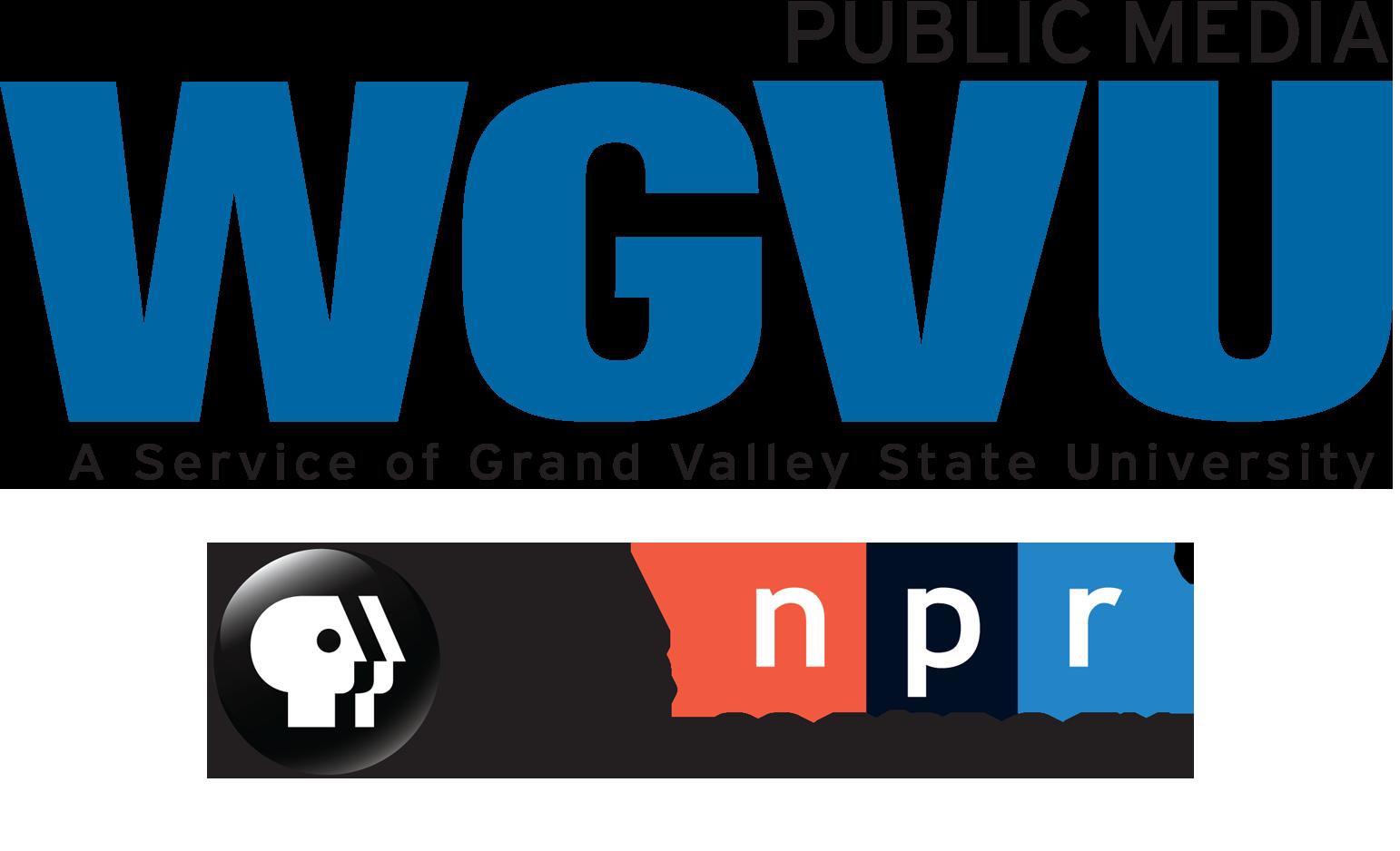 WGVU Public Media | PBS NPR