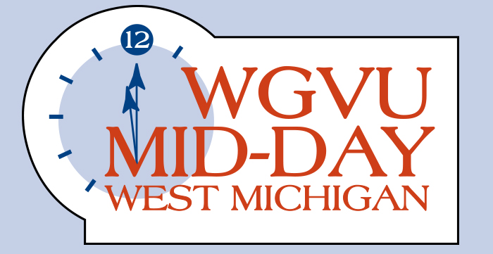 WGVU West Michigan