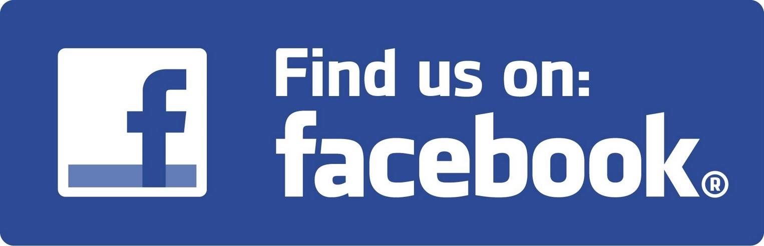 WGVU Facebook