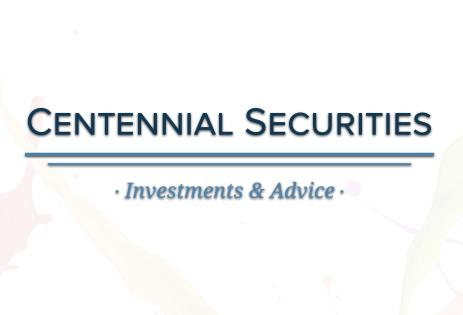 Centennial Securities Investments