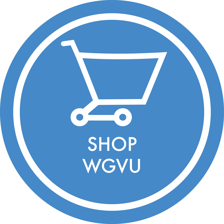 Shop WGVU