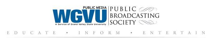 Public Broadcast Society