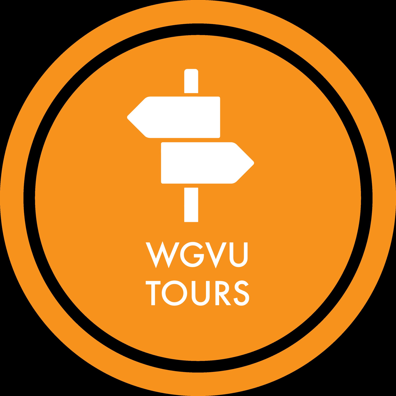 WGVU Tours