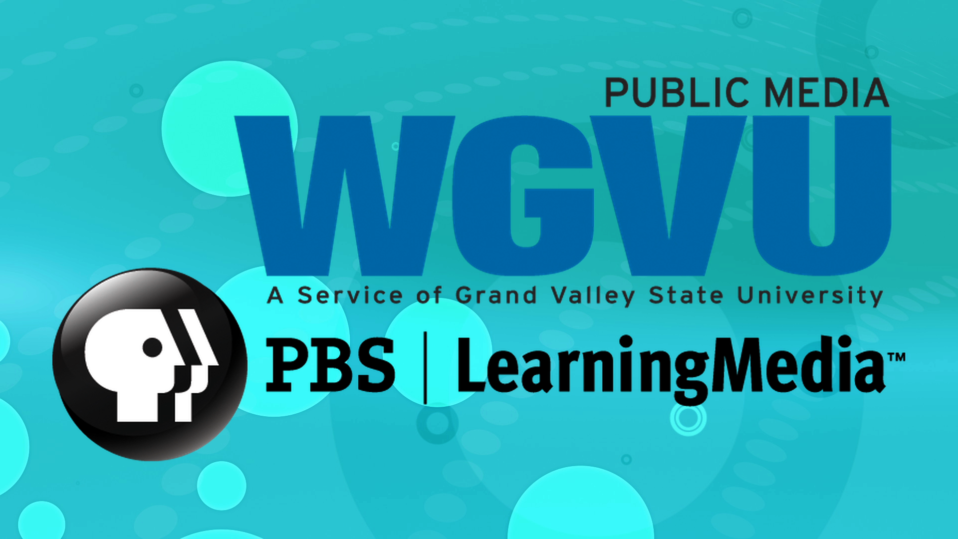 WGVU LearningMedia Summit