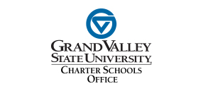 Grand Valley State University Charter Schools