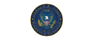 Geral R Ford Foundation