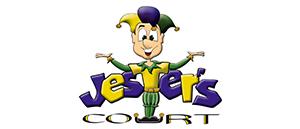 Jesters Court