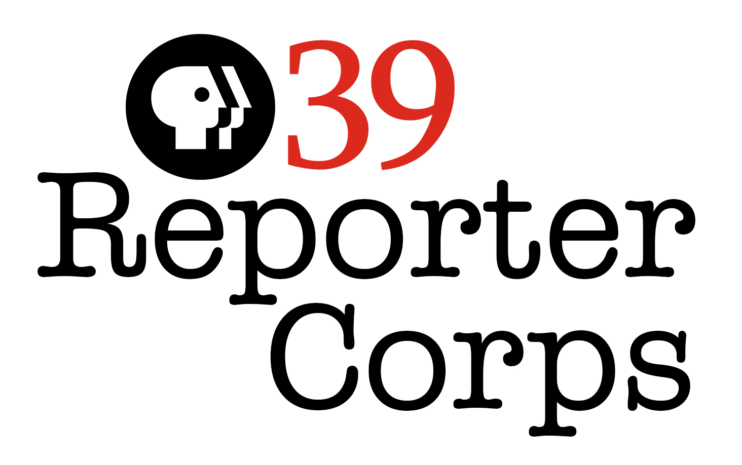 Learn More about the PBS39 Reporter Corps!