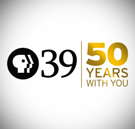 PBS39 50th Anniversary Gala