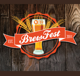 Seventh Annual PBS39 BrewFest