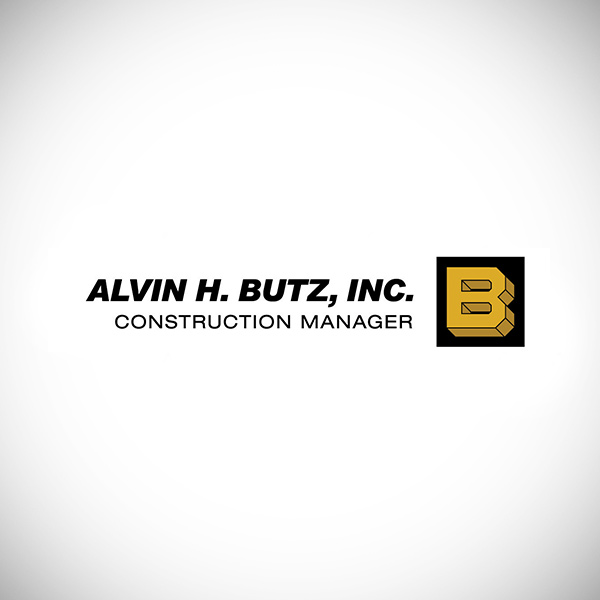 Alvin Butz