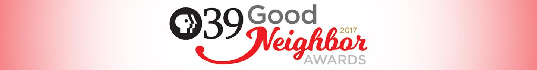 Good Neighbor Awards