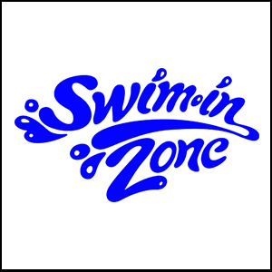 Swim-in Zone