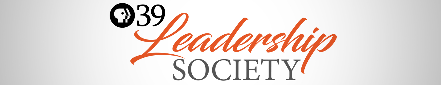 Leadership Society