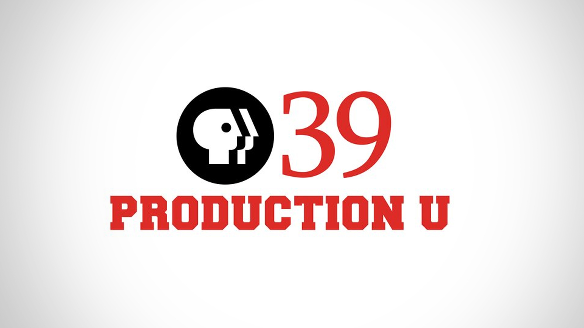 Production U