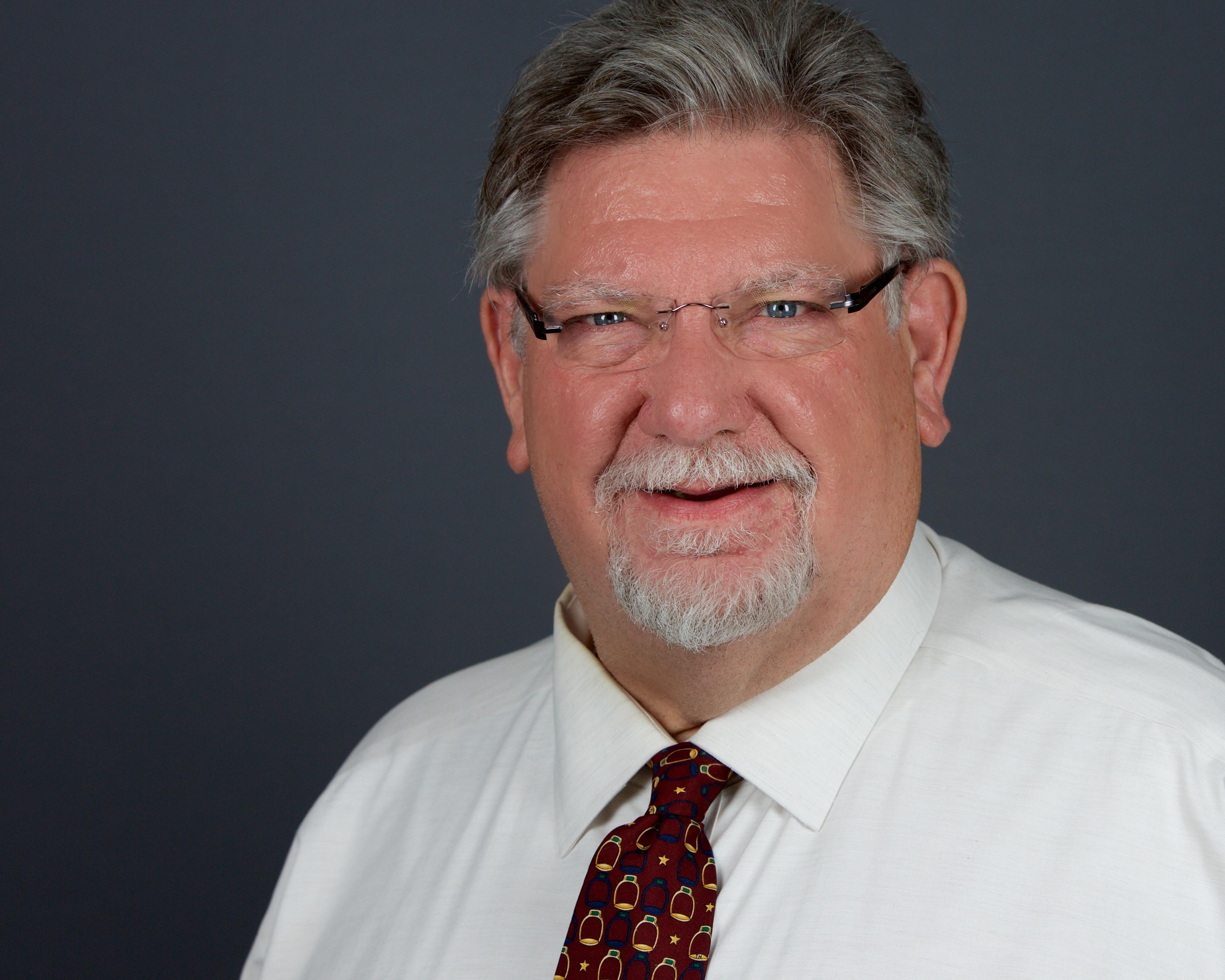 Dave Guerrero