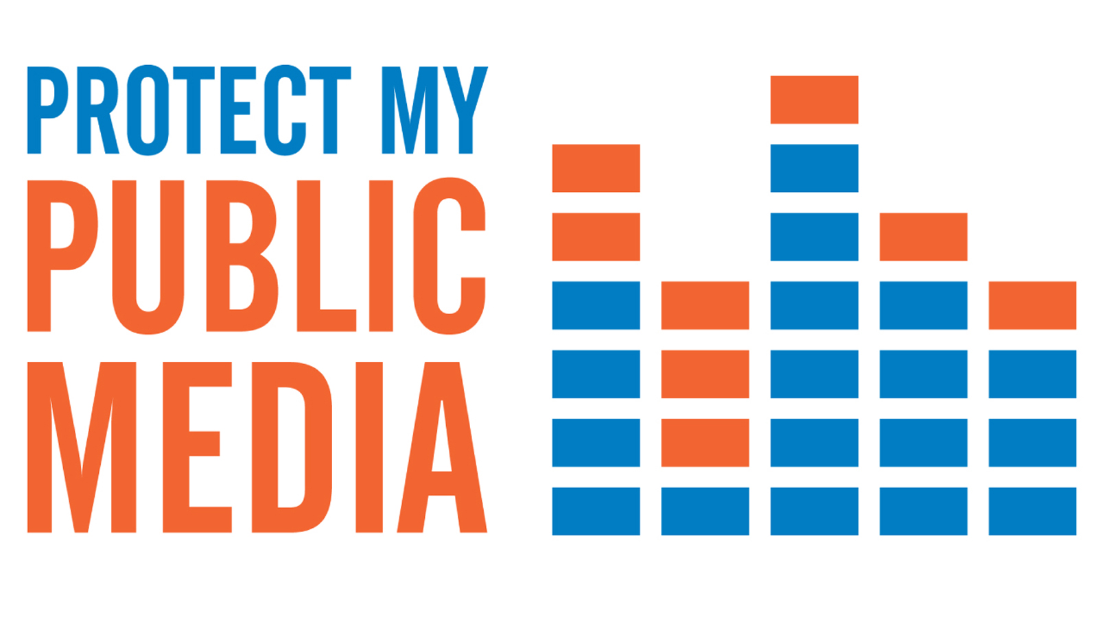 Resolve to Protect Public Media