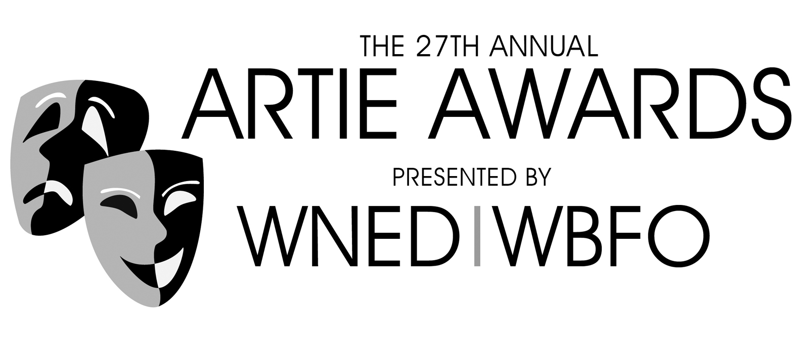 Artie Awards |  June 5, 2017