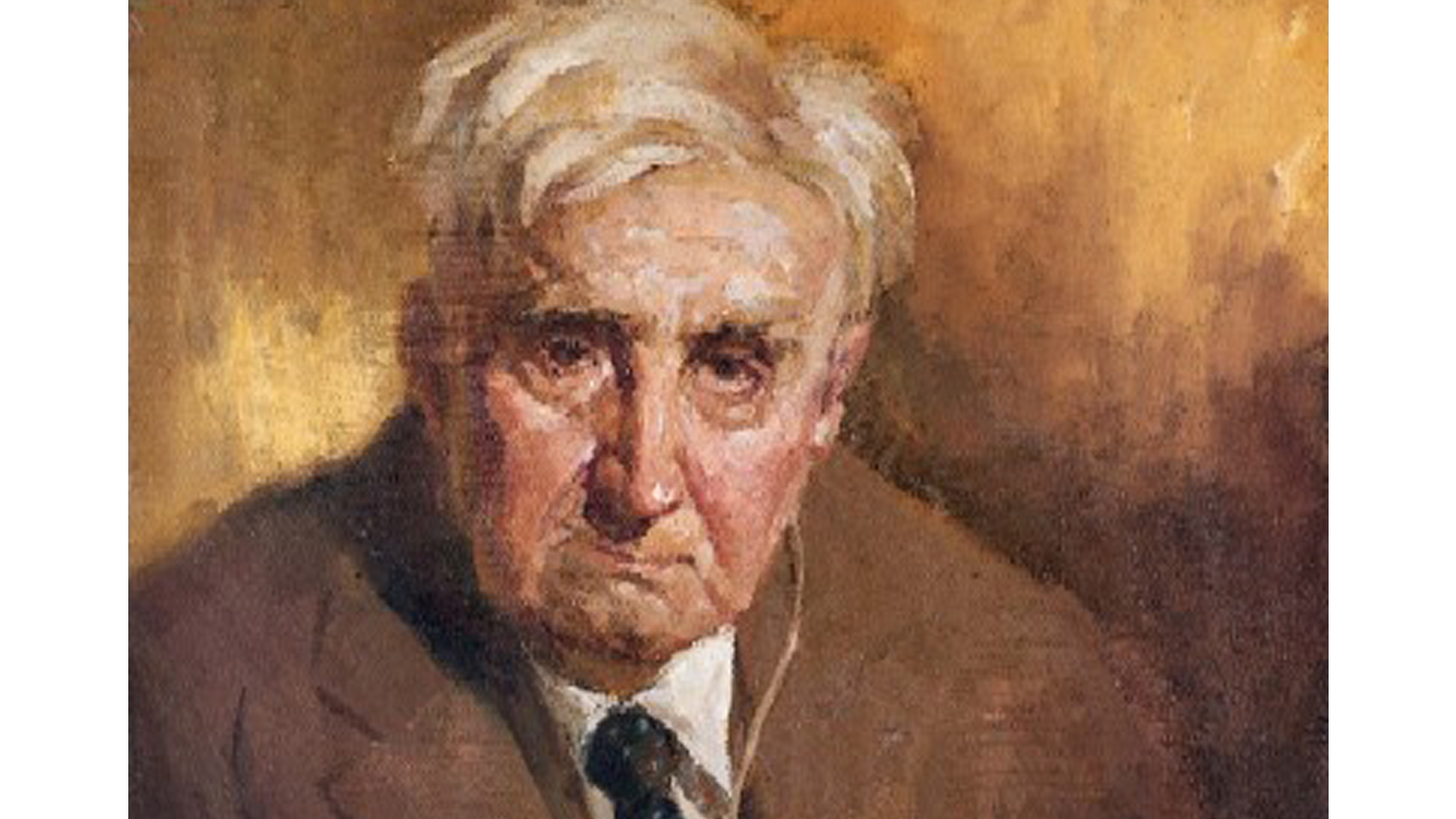<b>Vaughan Williams</b>