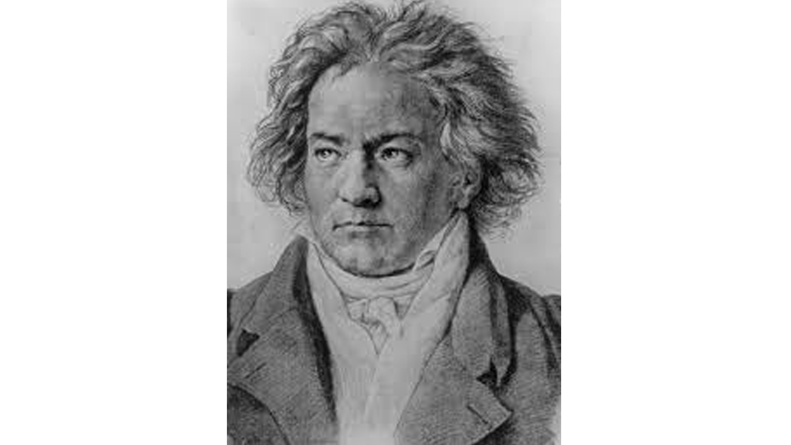 <b>Beethoven</b>