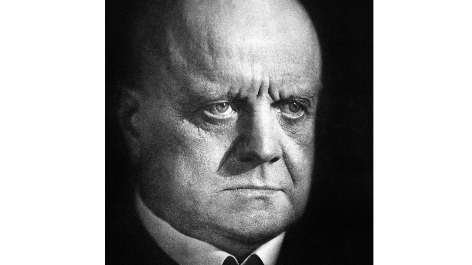 <strong>Sibelius</strong>