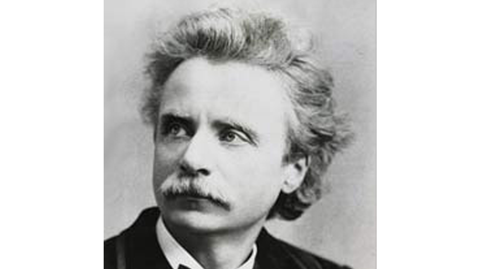 <strong>Grieg</strong>