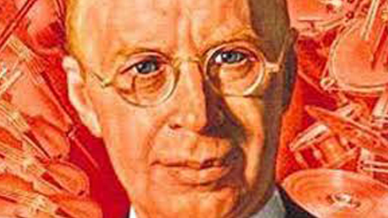 <b>Prokofiev</b>