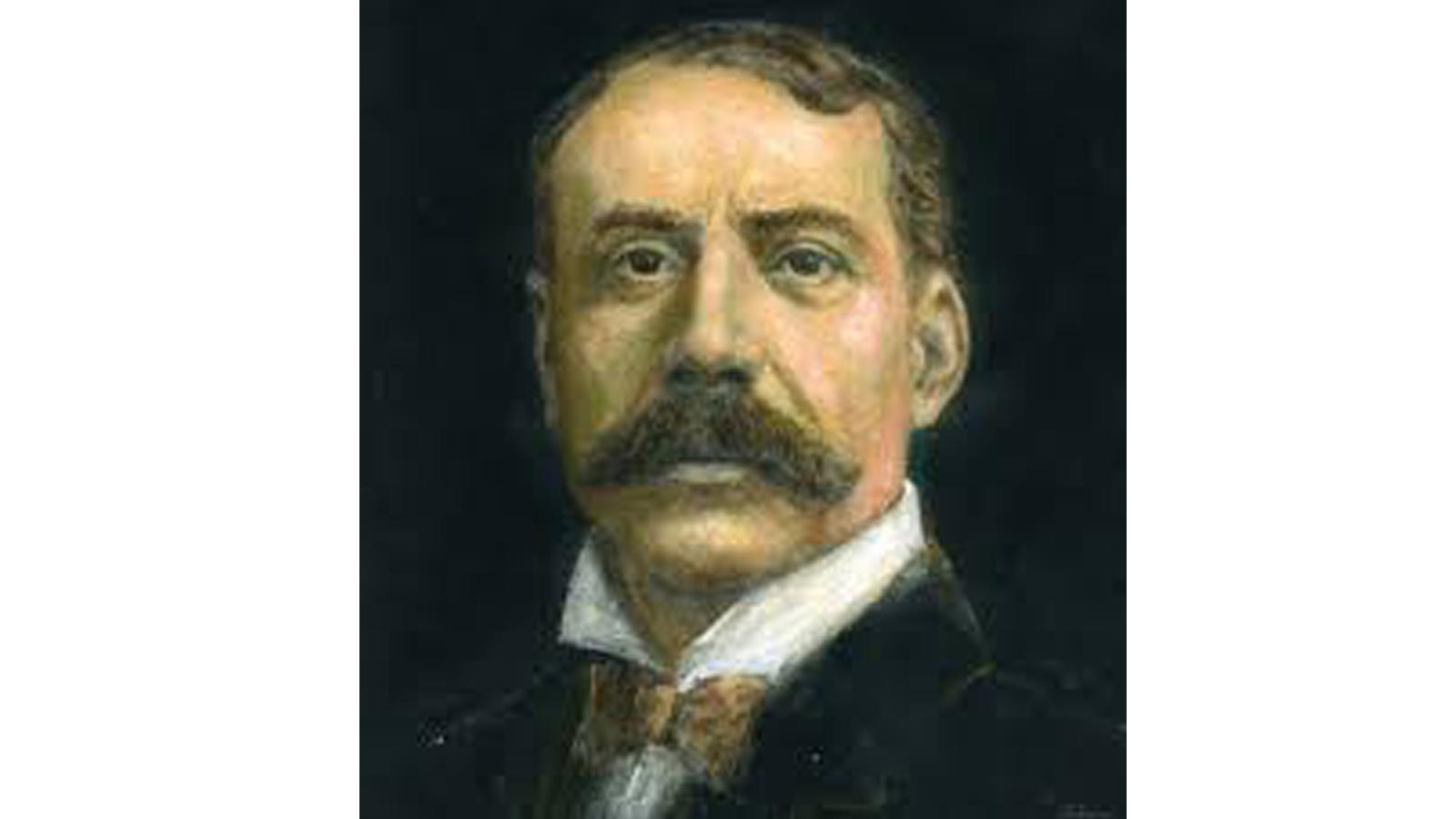 <strong>Elgar</strong>