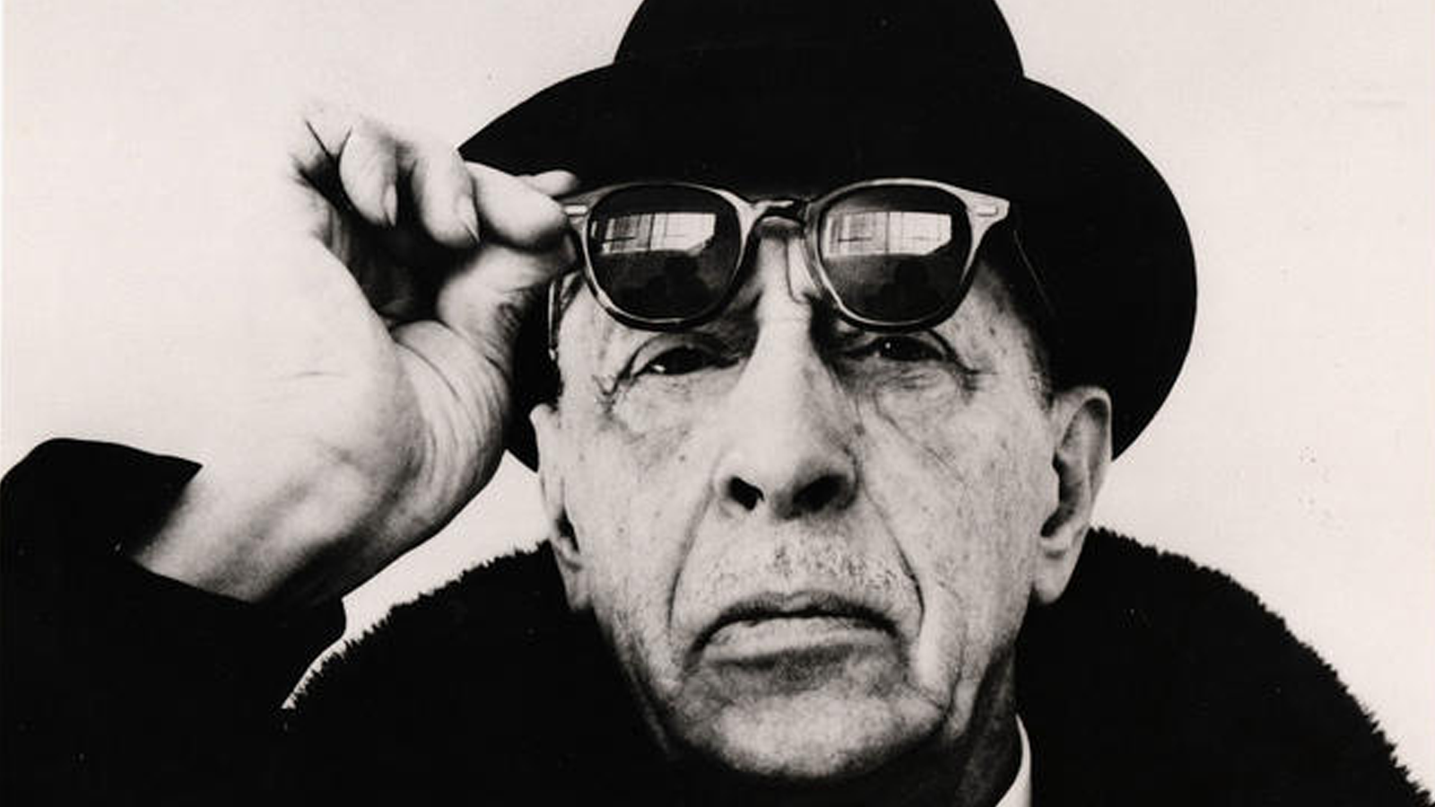 <strong>Stravinsky</strong>