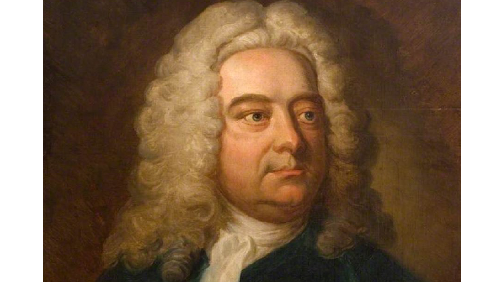 <b>Handel</b>
