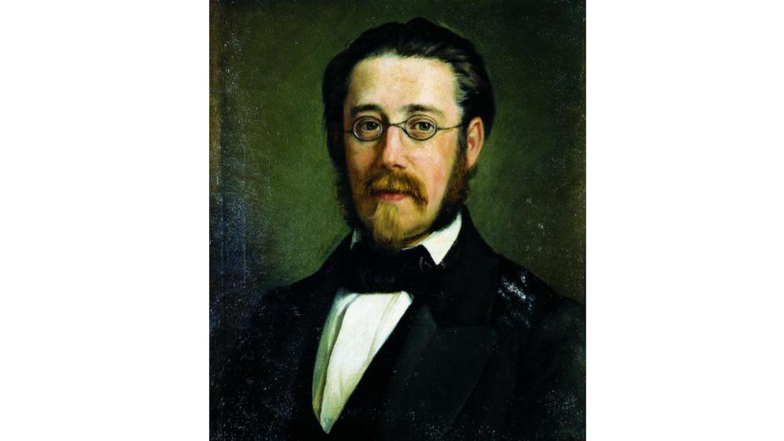 <strong>Smetana</strong>