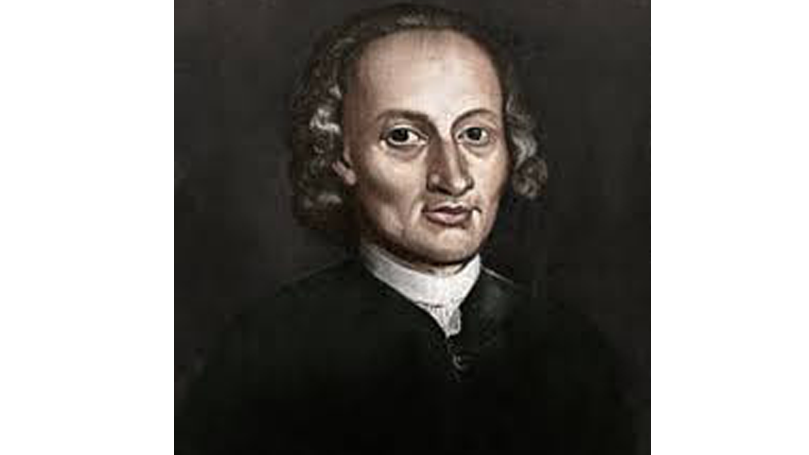 <strong>Pachelbel</strong>