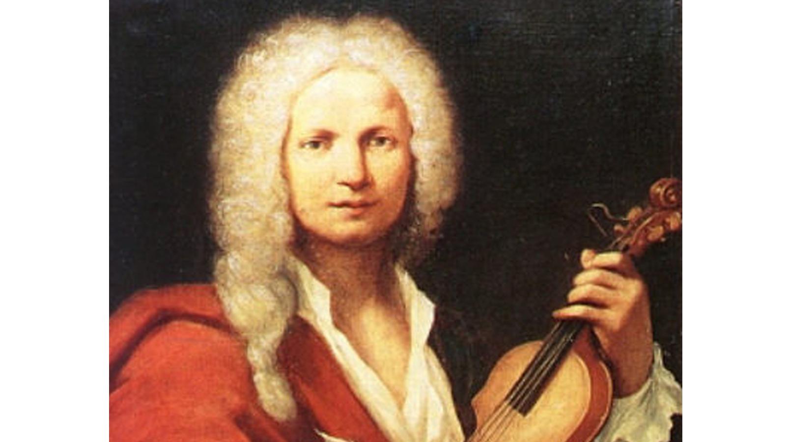 <b>Vivaldi</b>