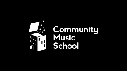 <strong>Community Music School Performance</strong>