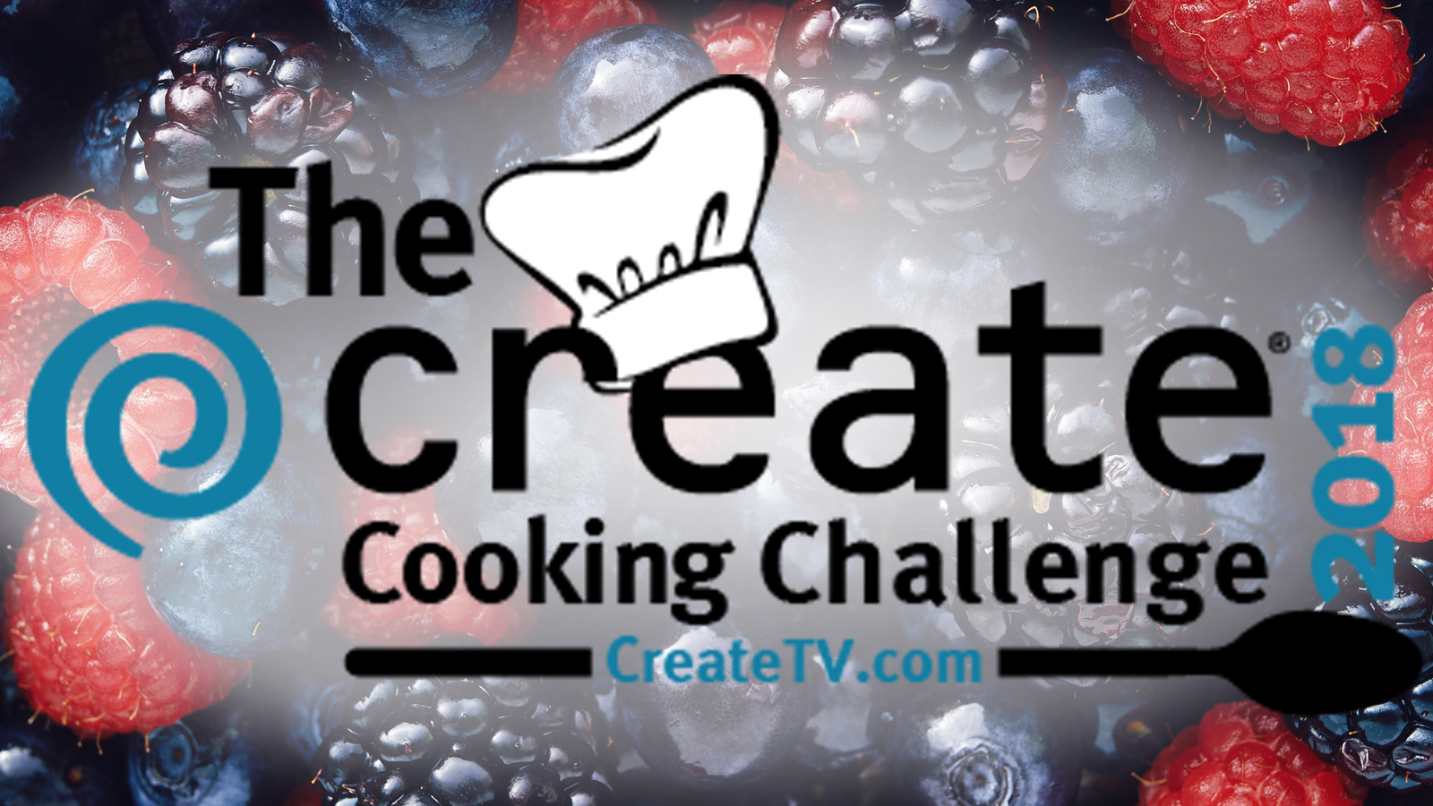 It's time to show off your culinary skills!