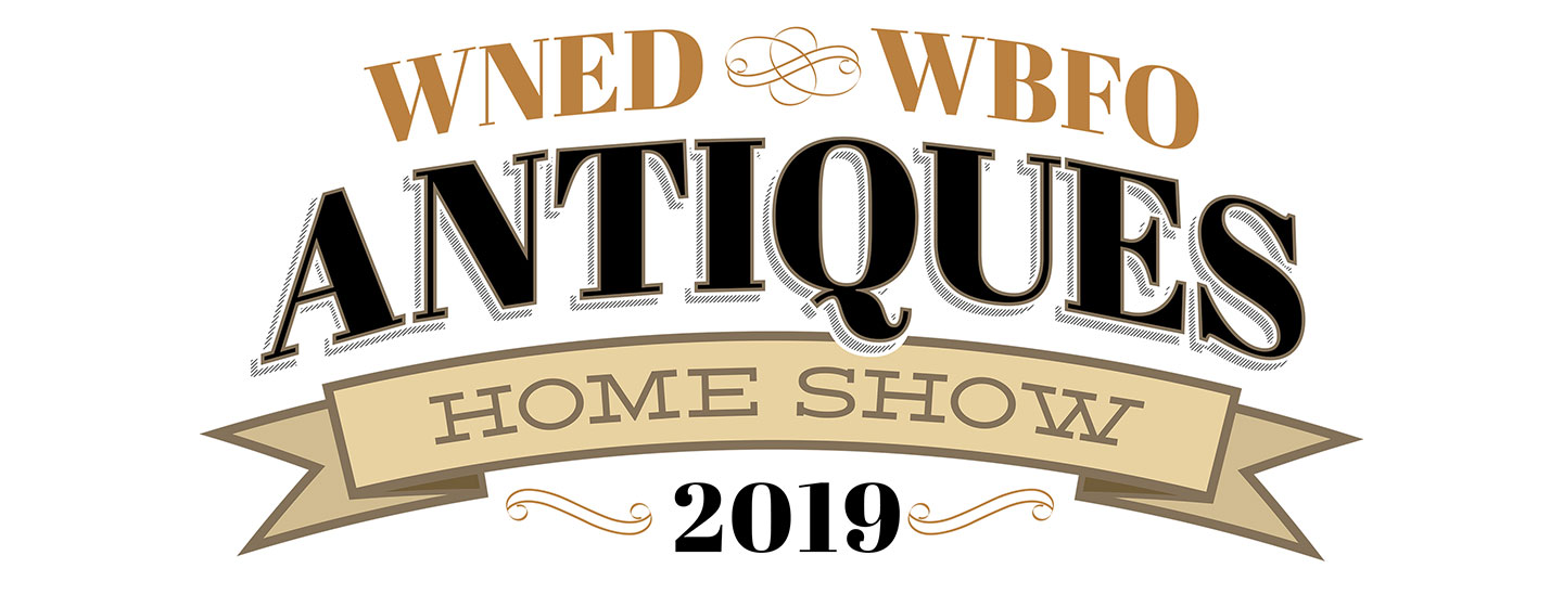 Antiques Home Show   March 23   SOLD OUT