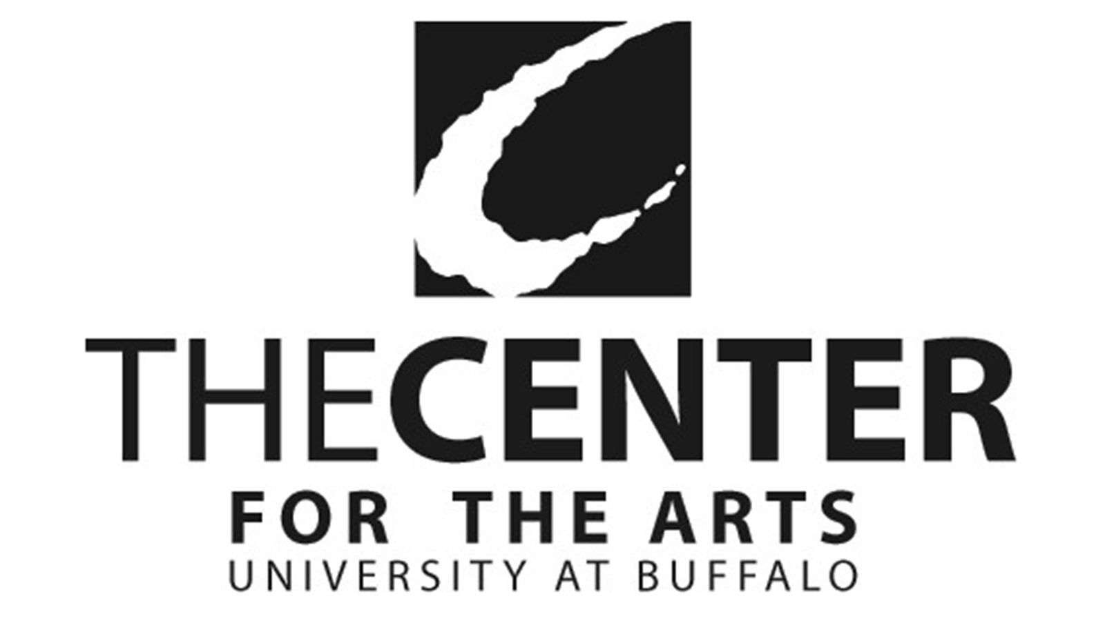 The Center for the Arts - University At Buffalo
