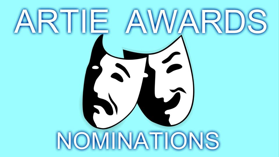 WBFO Facebook Live Event | Nominations Announced