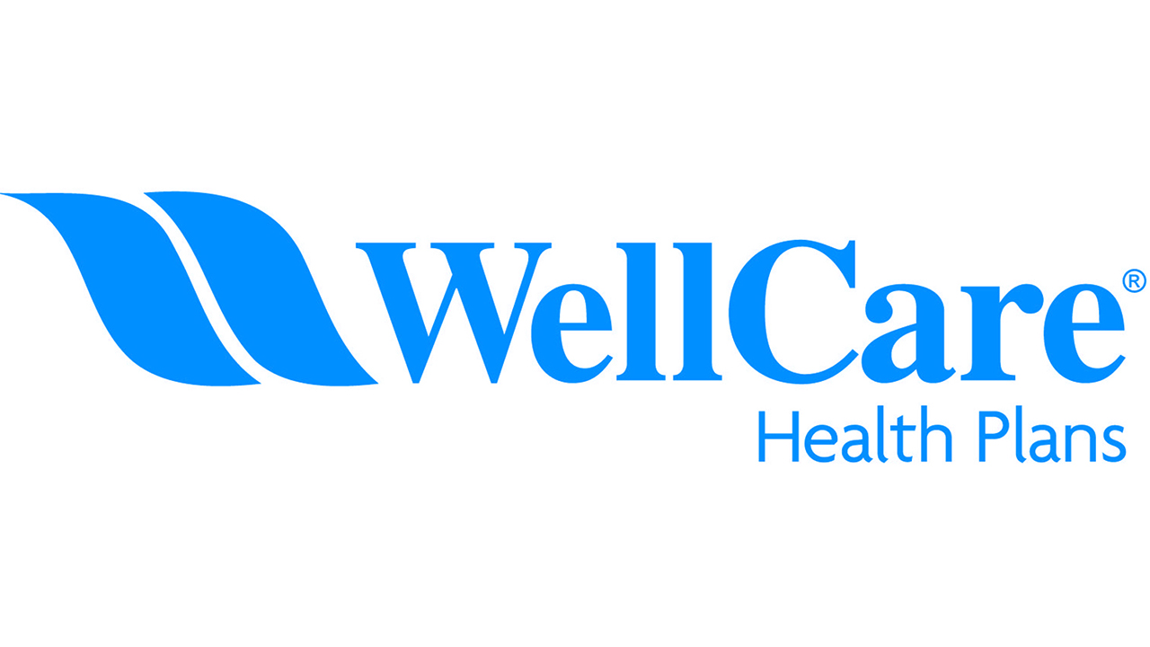 Well Care Health Plan