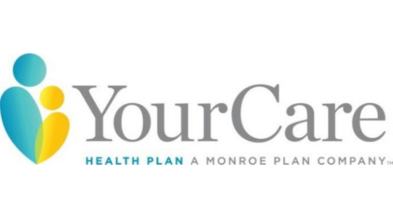 Your Care Health Plan