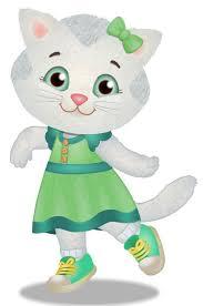 Katerinca Kittycat