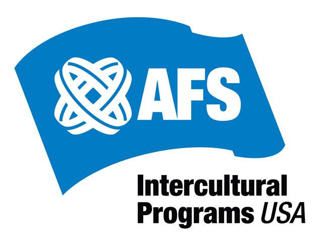 AFS USA